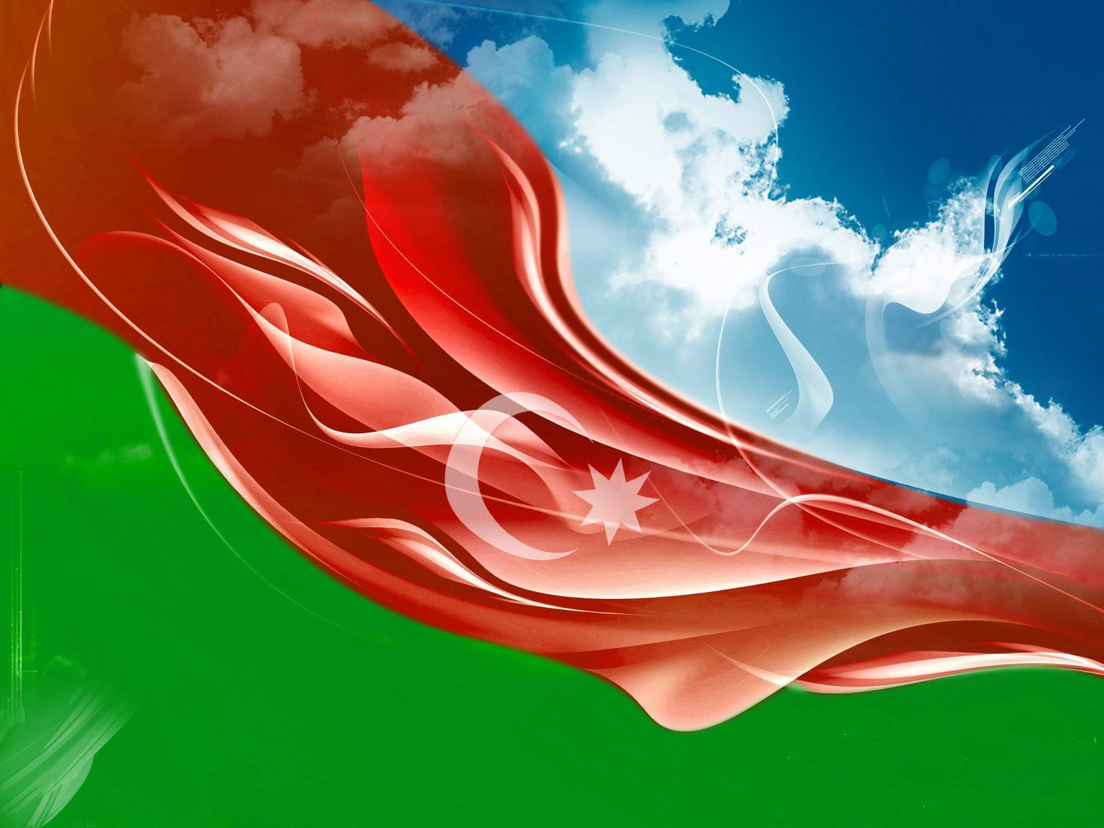LATEST WALLPAPERS, 3D WALLPAPERS, AMAZING WALLPAPERS: Azerbaijan ...