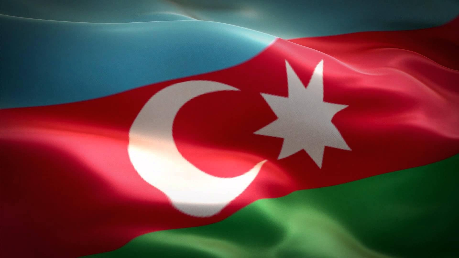 Free stock photo of Azerbaijan