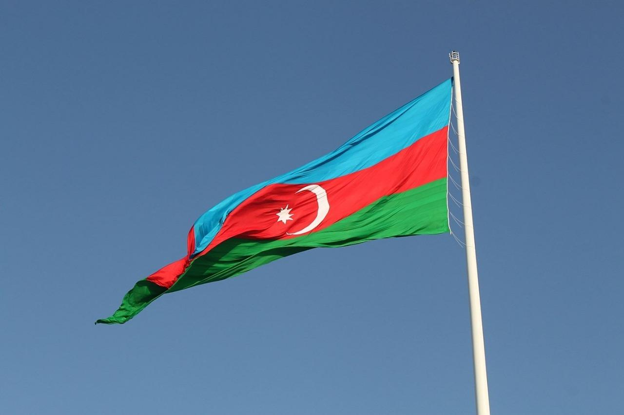 Today Azerbaijan marks the National Flag Day | Neftchi