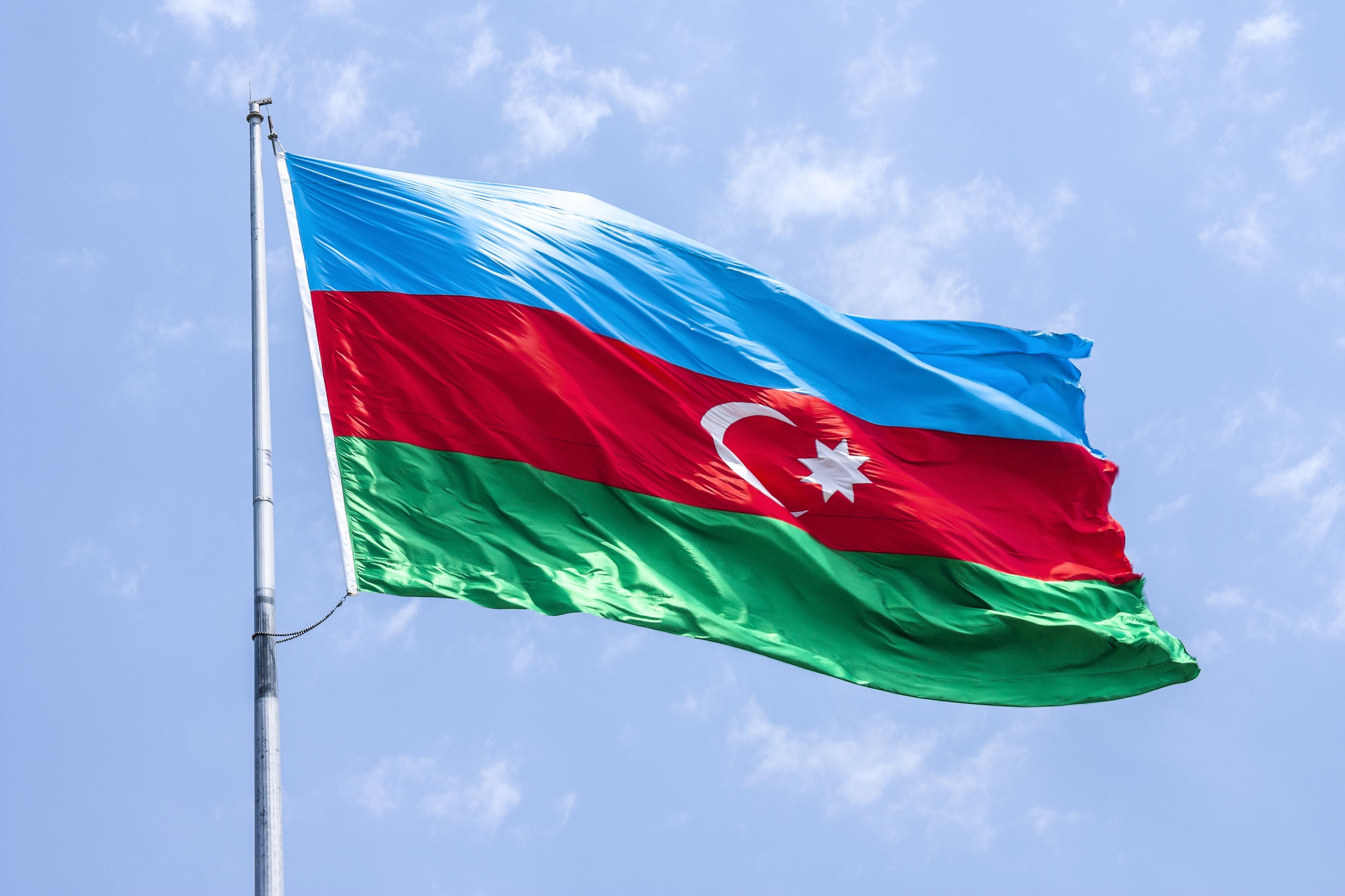 Azerbaijan HD Wallpapers free