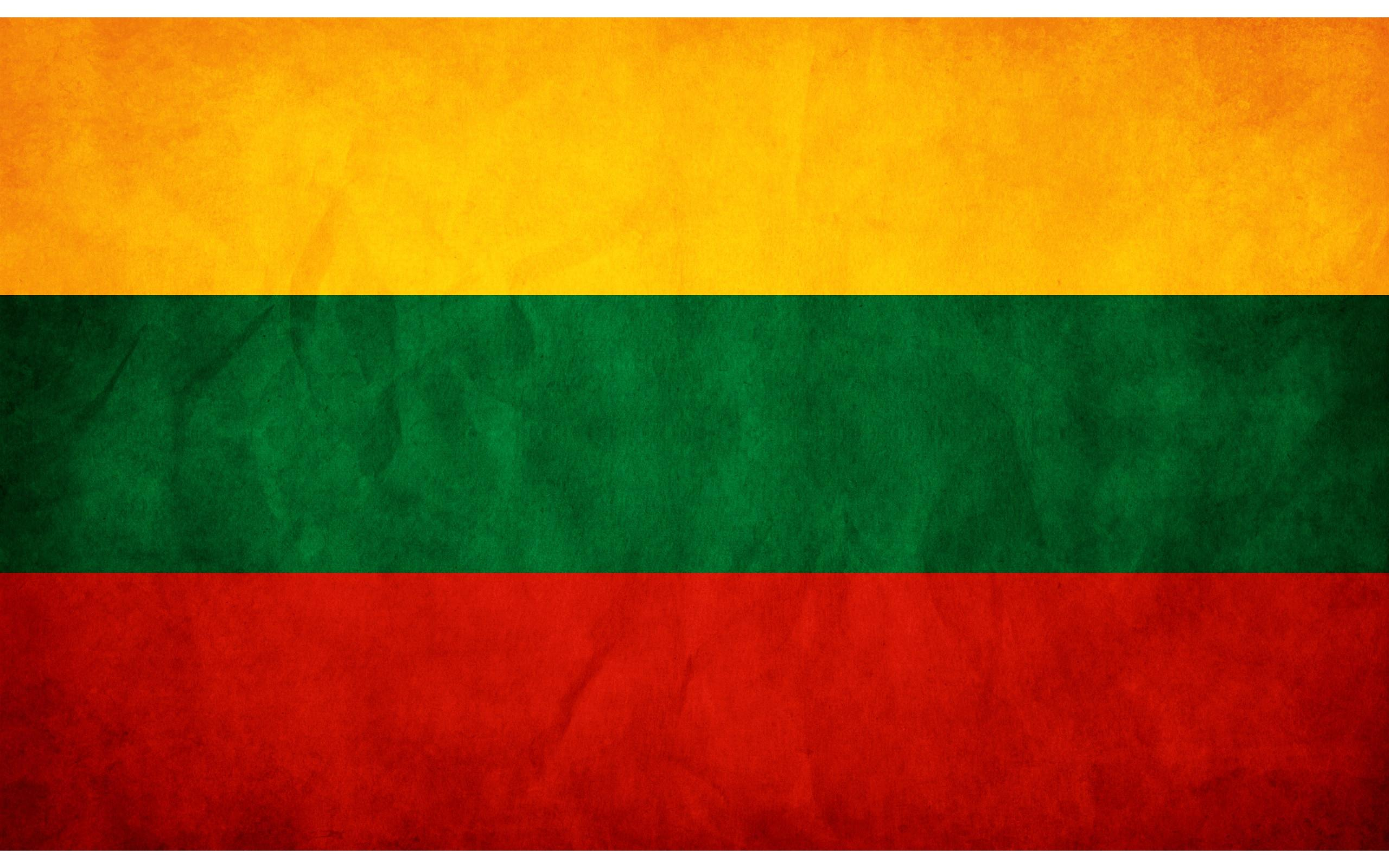 Flag of Bolivia - Symbol of Prosperity and Values: Facts Images ...