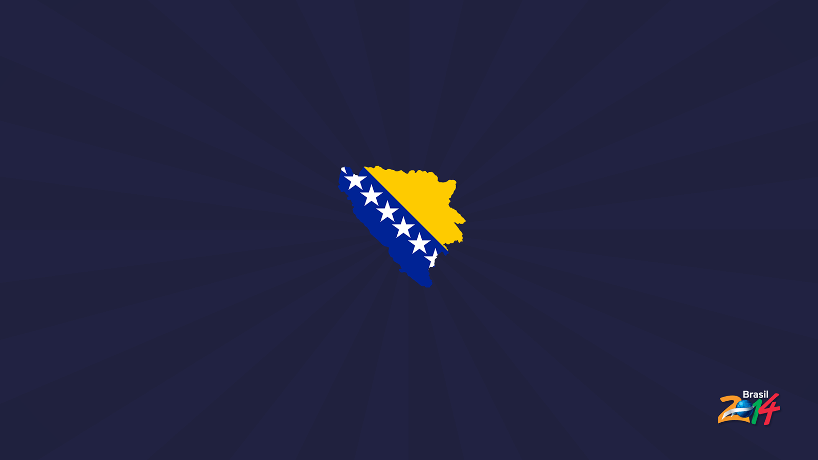 Bosnia Wallpaper (60+), Find HD Wallpapers For Free