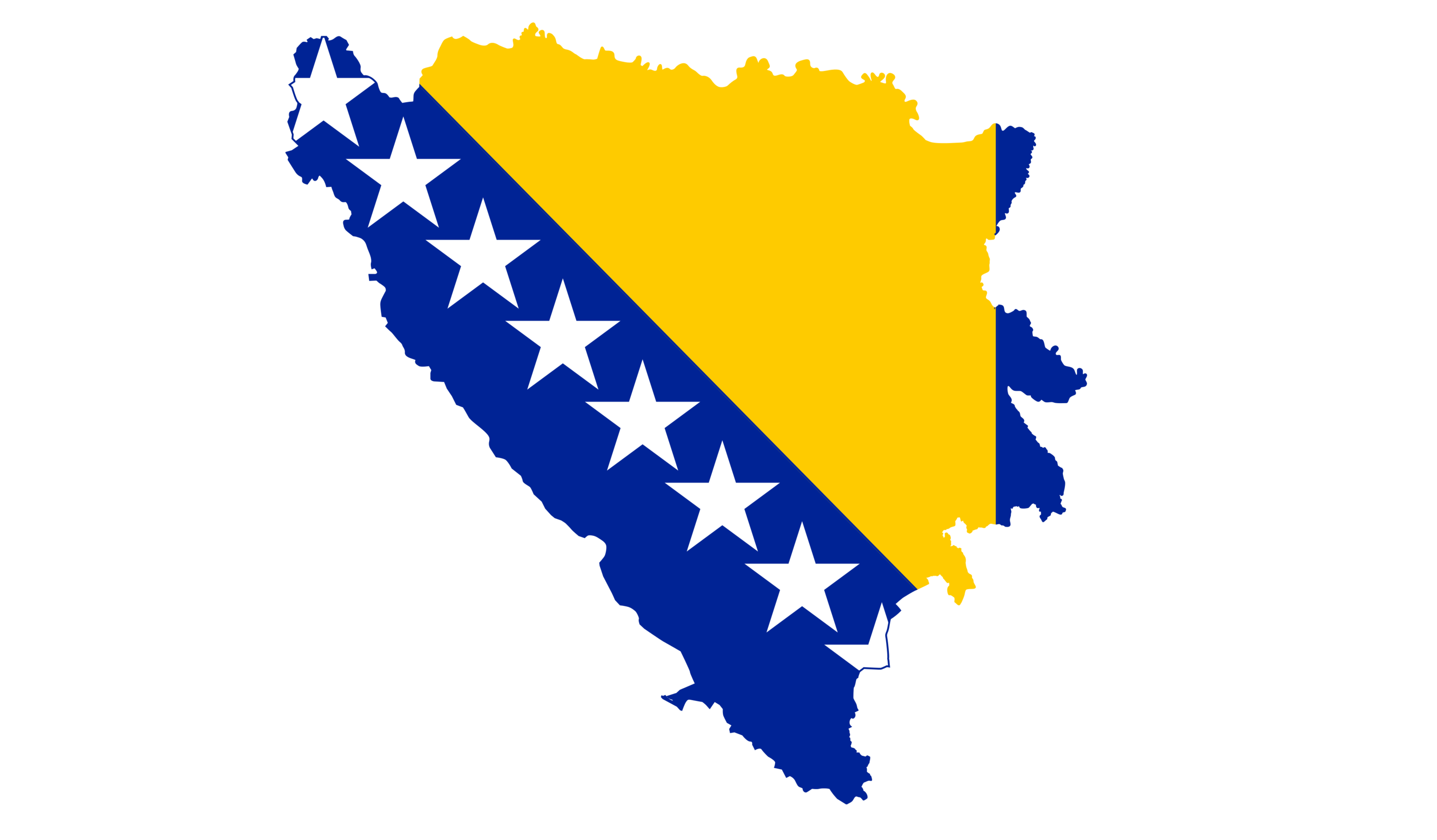 Bosnia And Herzegovina Wallpapers Backgrounds