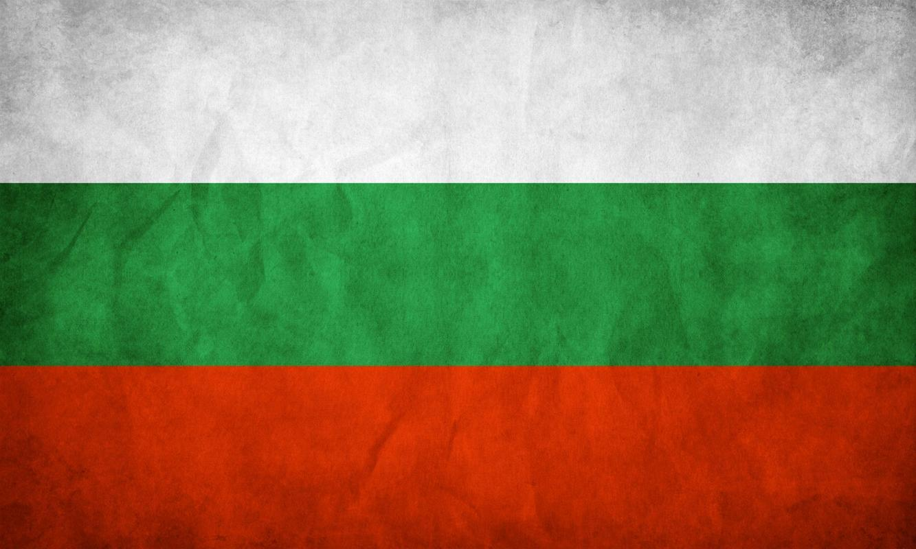 Bulgaria Flag Wallpapers for Android