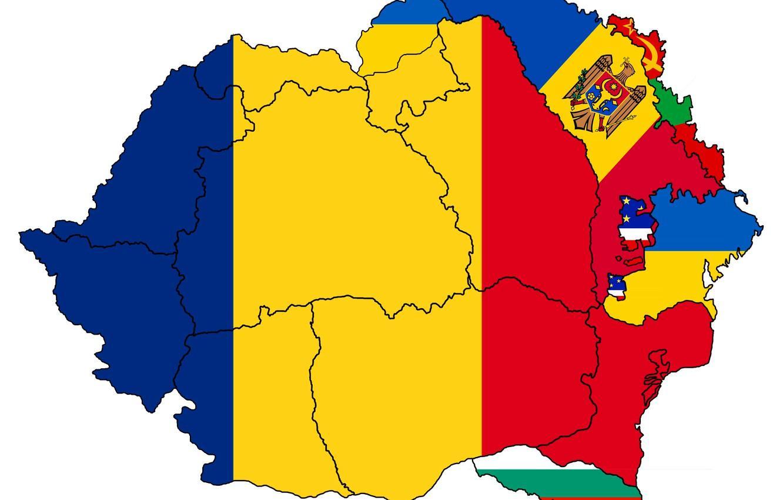 Moldova–Ukraine border - Wikipedia |Moldova Ukraine Border