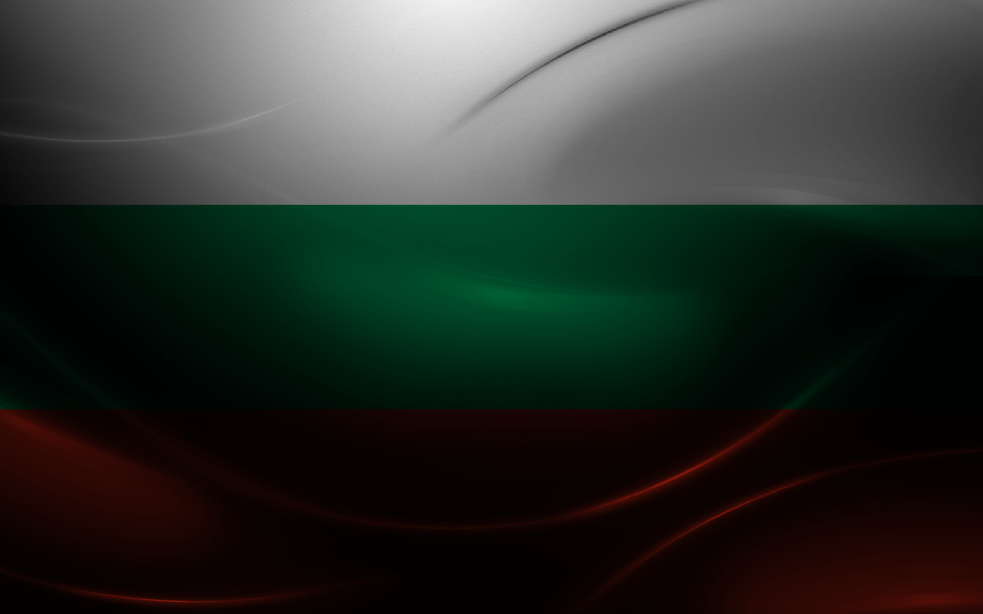 Download 1920x1200 Bulgarian flag wallpapers