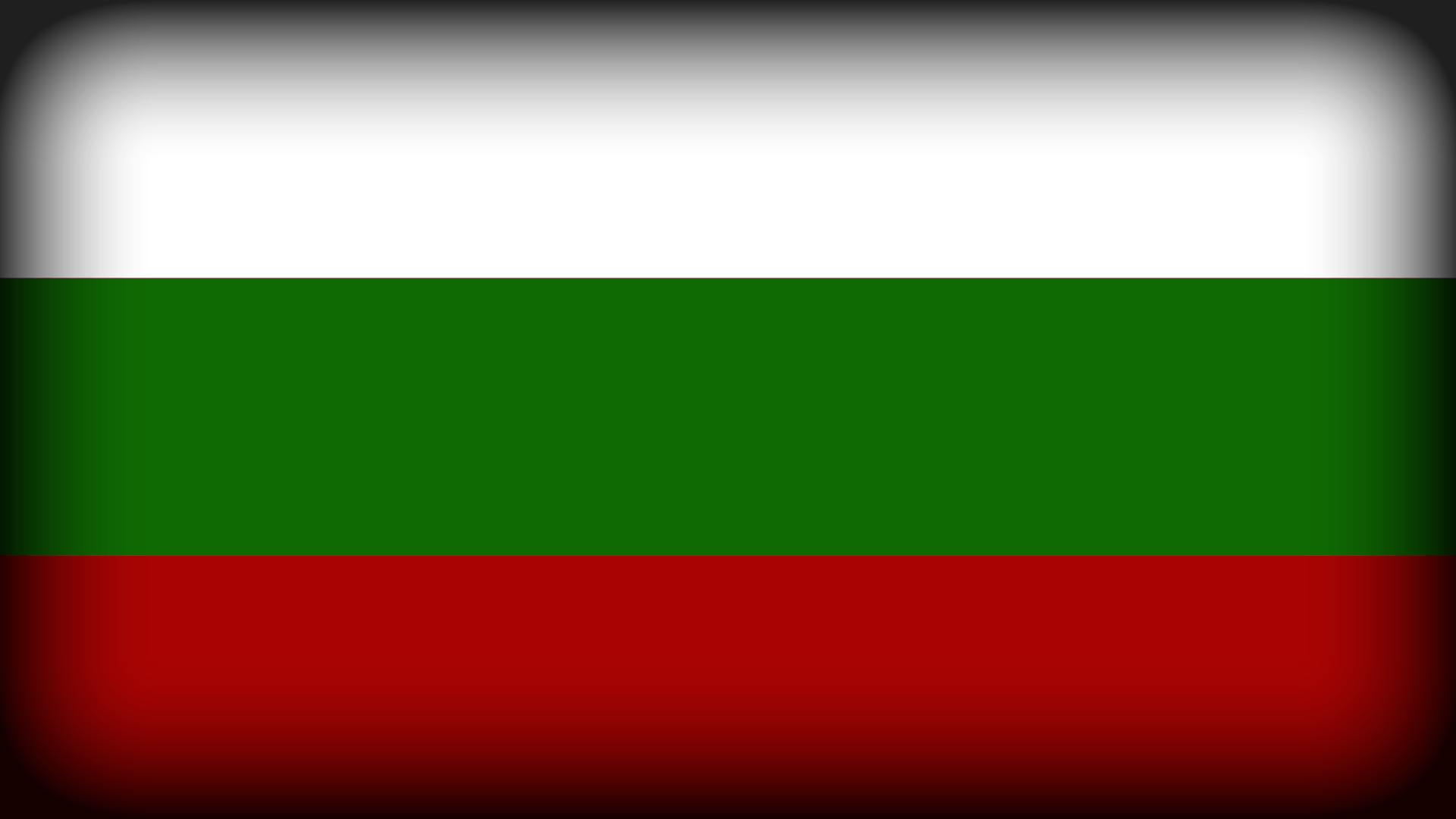 Flag of Bulgaria wallpapers