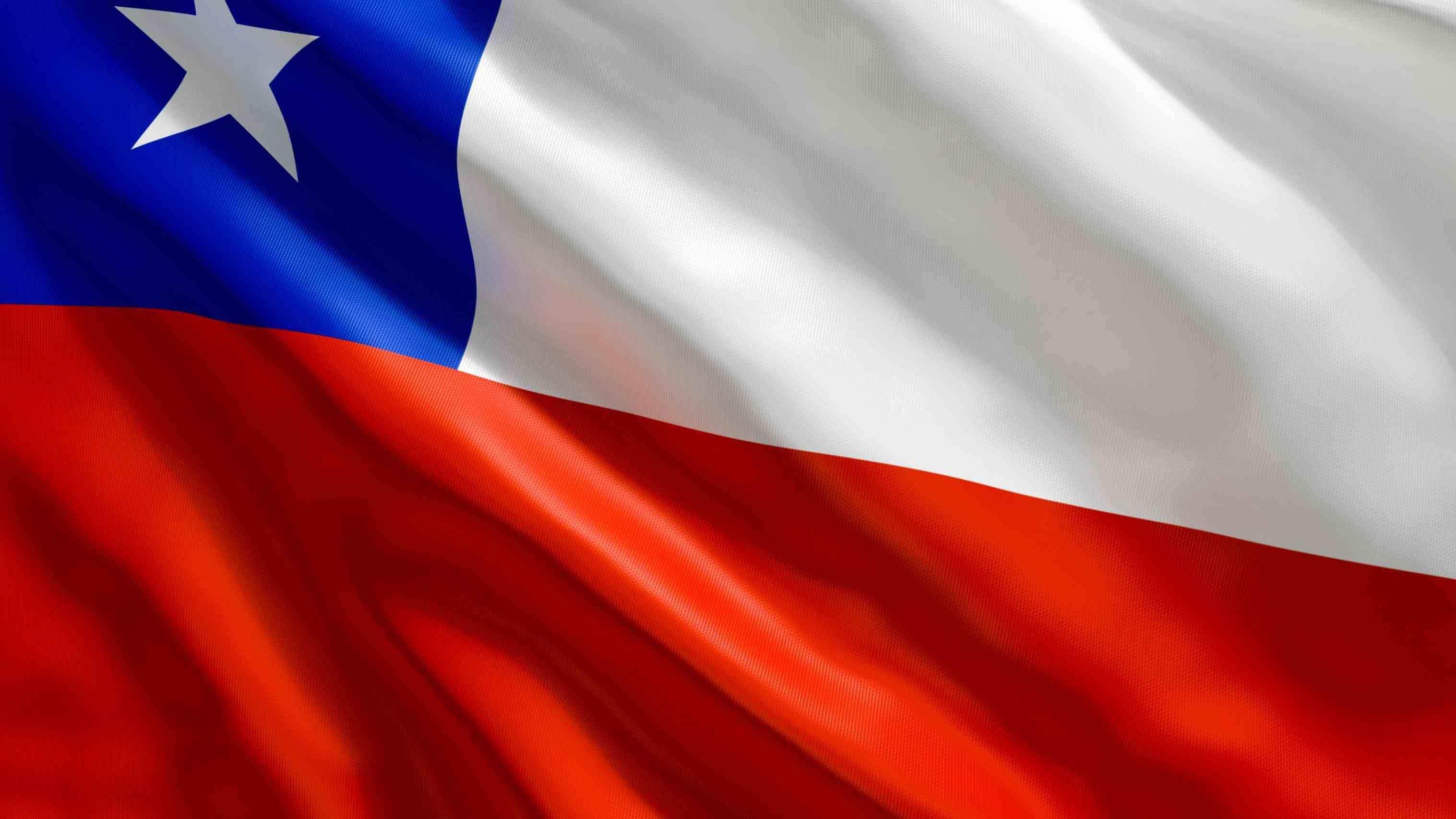 on emaze on santiago chile flag emaze this is a picture of the