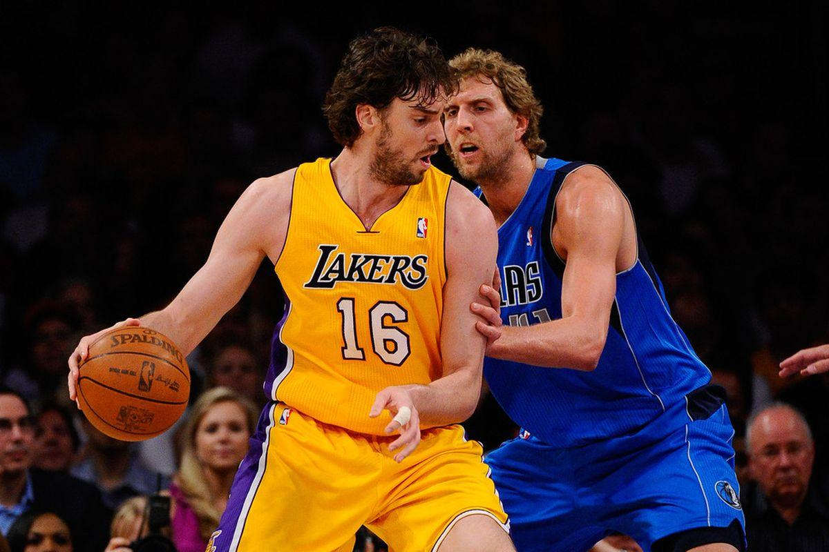 Soft: A Novel About Pau Gasol, Dirk Nowitzki, And Understanding NBA