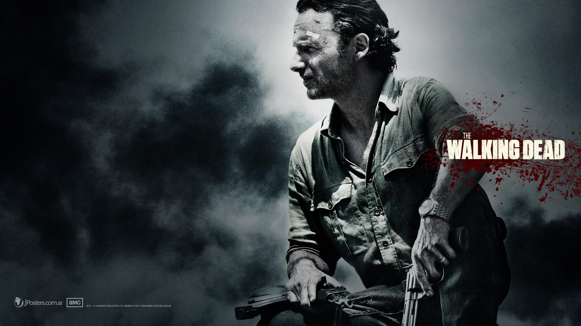 The Walking Dead Collection Wallpapers Wallpaper Cave
