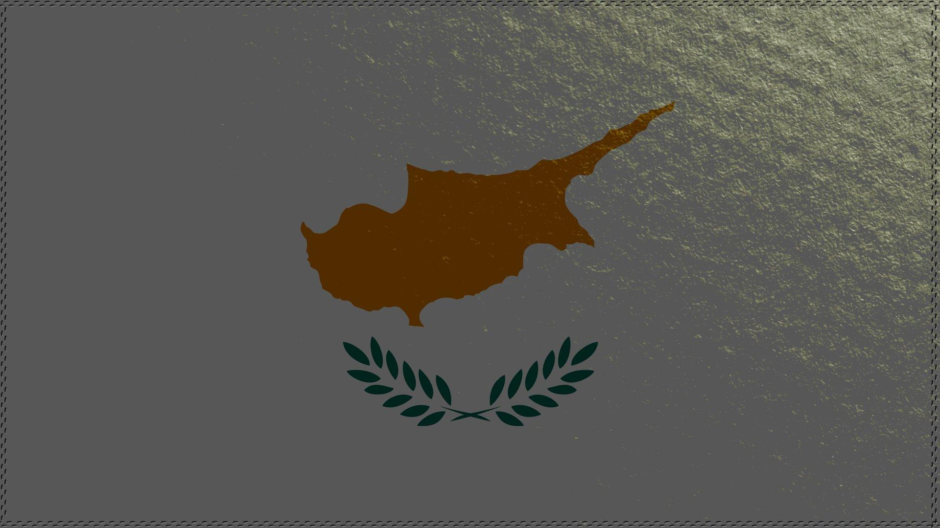 Cyprus Flag HD Wallpaper | Background Image | 1920x1080 | ID:651063 ...