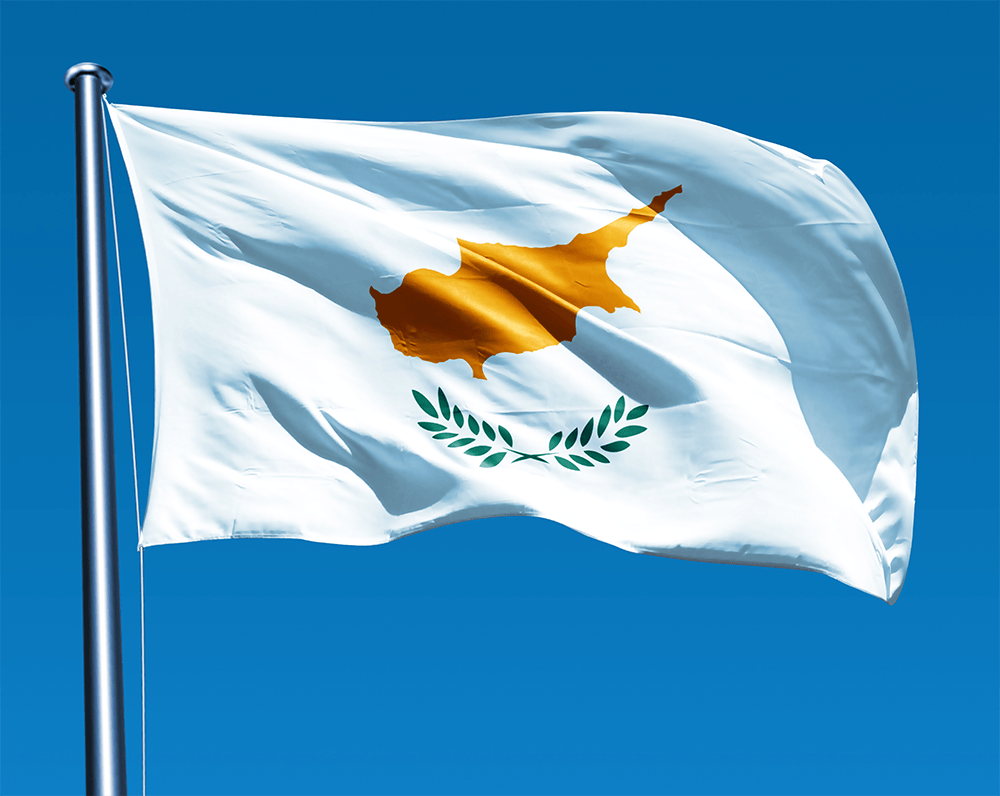 Cyprus National Flag | Latest Hd Wallpapers