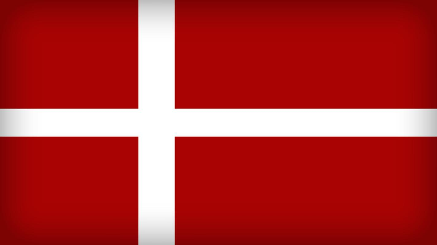 Denmark Flag Wallpapers for Android