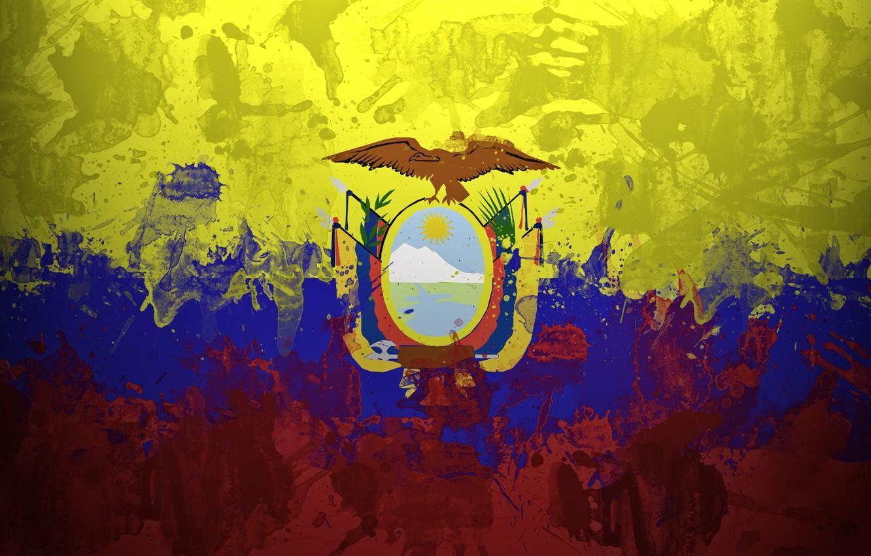 Ecuador National Football Team Background 9