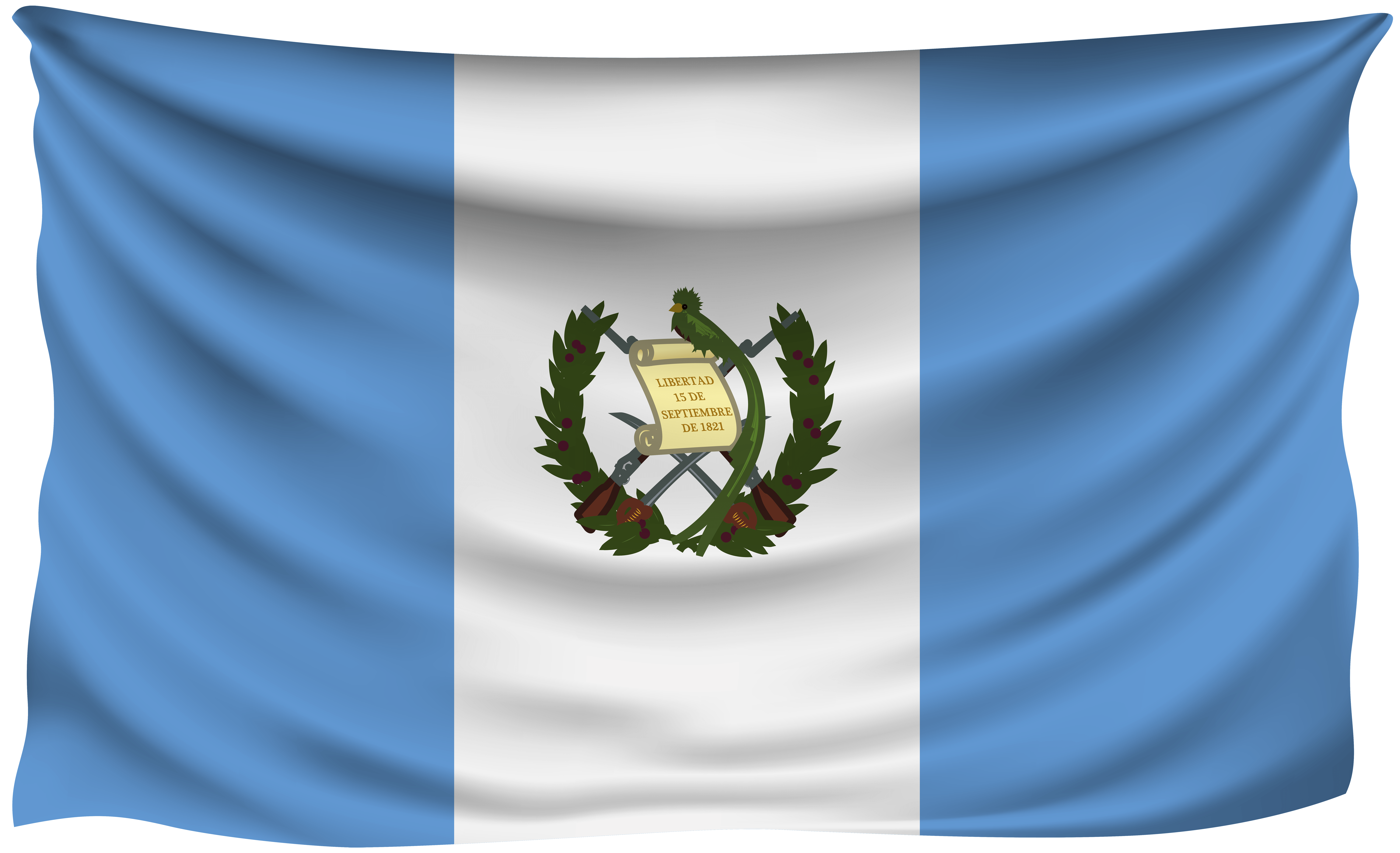 Guatemala Flag Wallpapers For Iphone ✓ Labzada Wallpapers