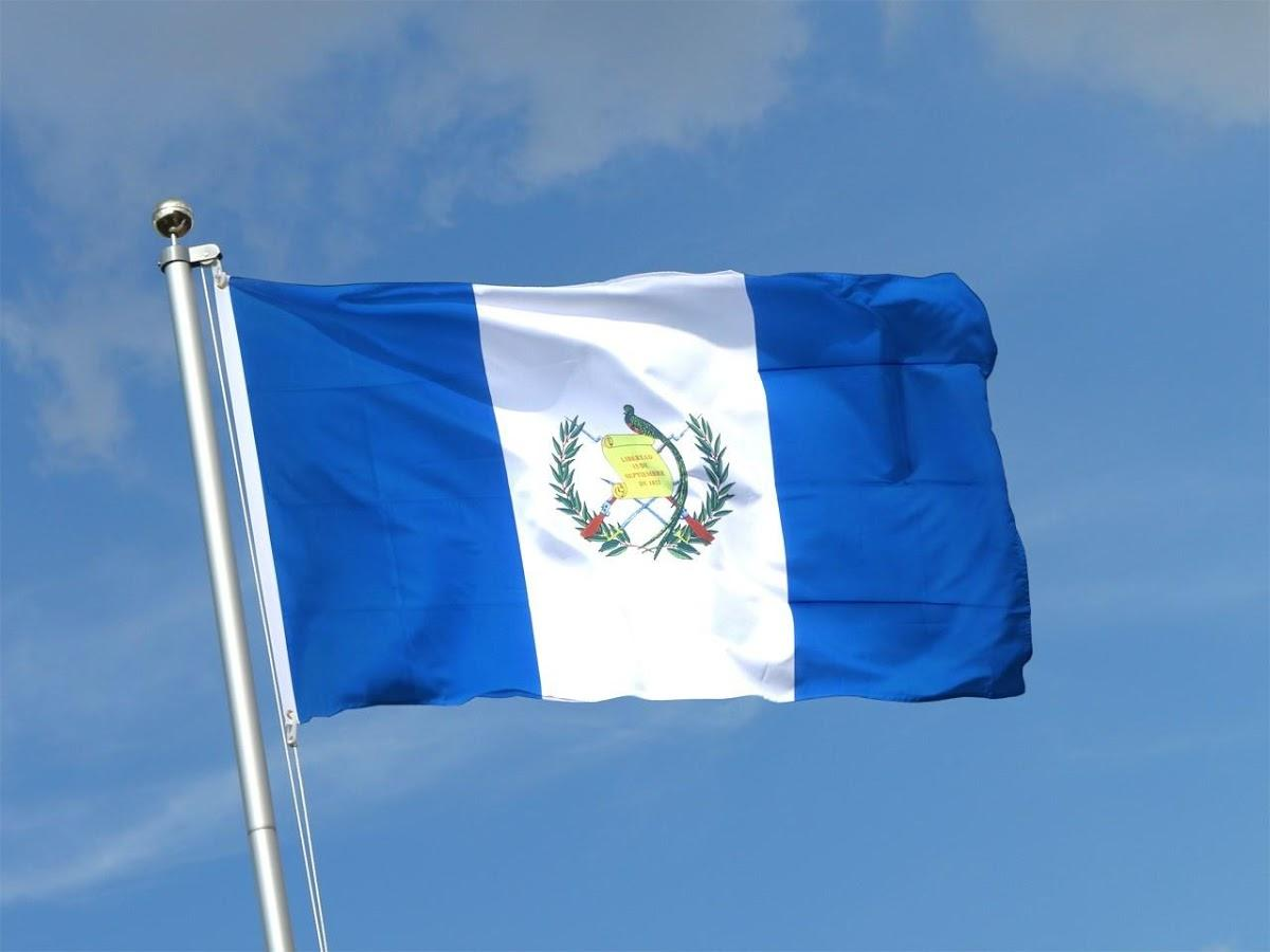 Guatemala Flag Wallpapers Android Apps On Google Play