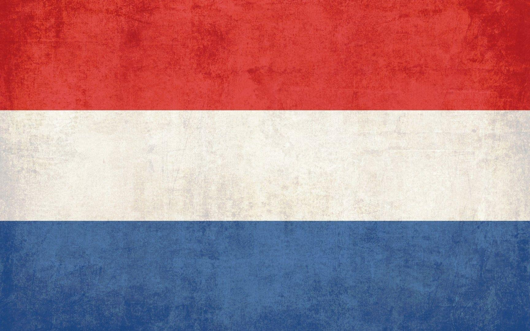 Flag of the Netherlands wallpapers
