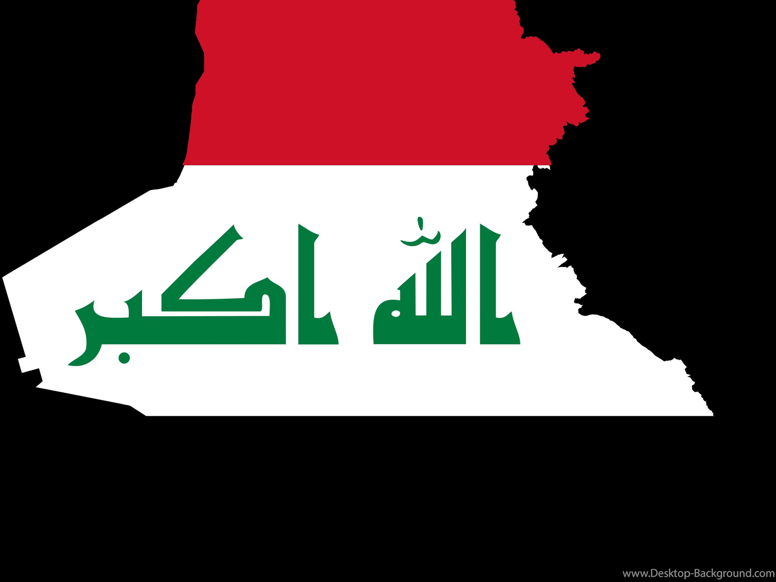 IRAQ FLAG Image Galleries ImageKB Desktop Backgrounds