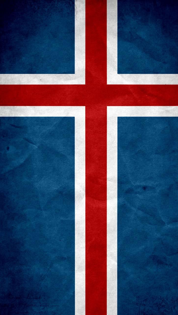 iceland Wallpapers by kastro28