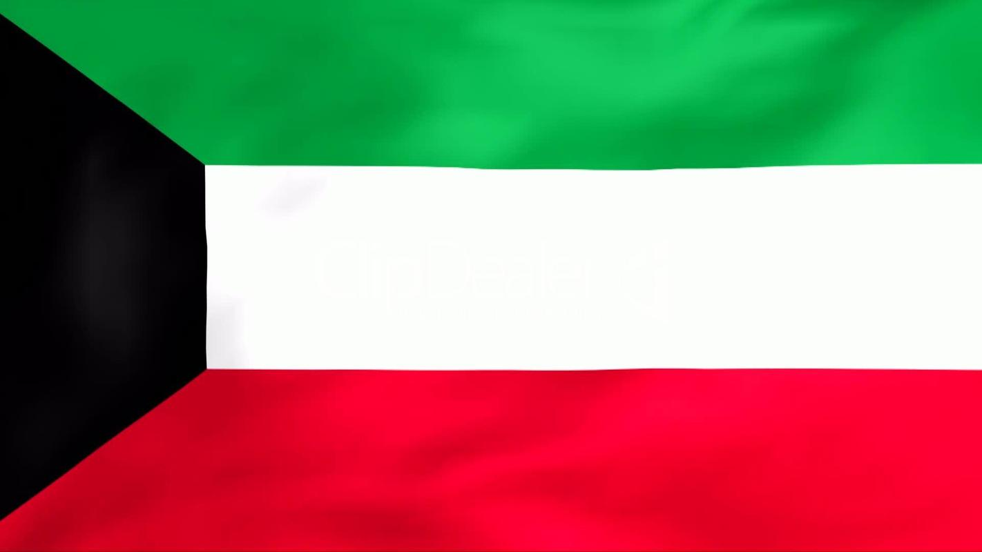 Kuwait Flag Wallpapers for Android - APK Download