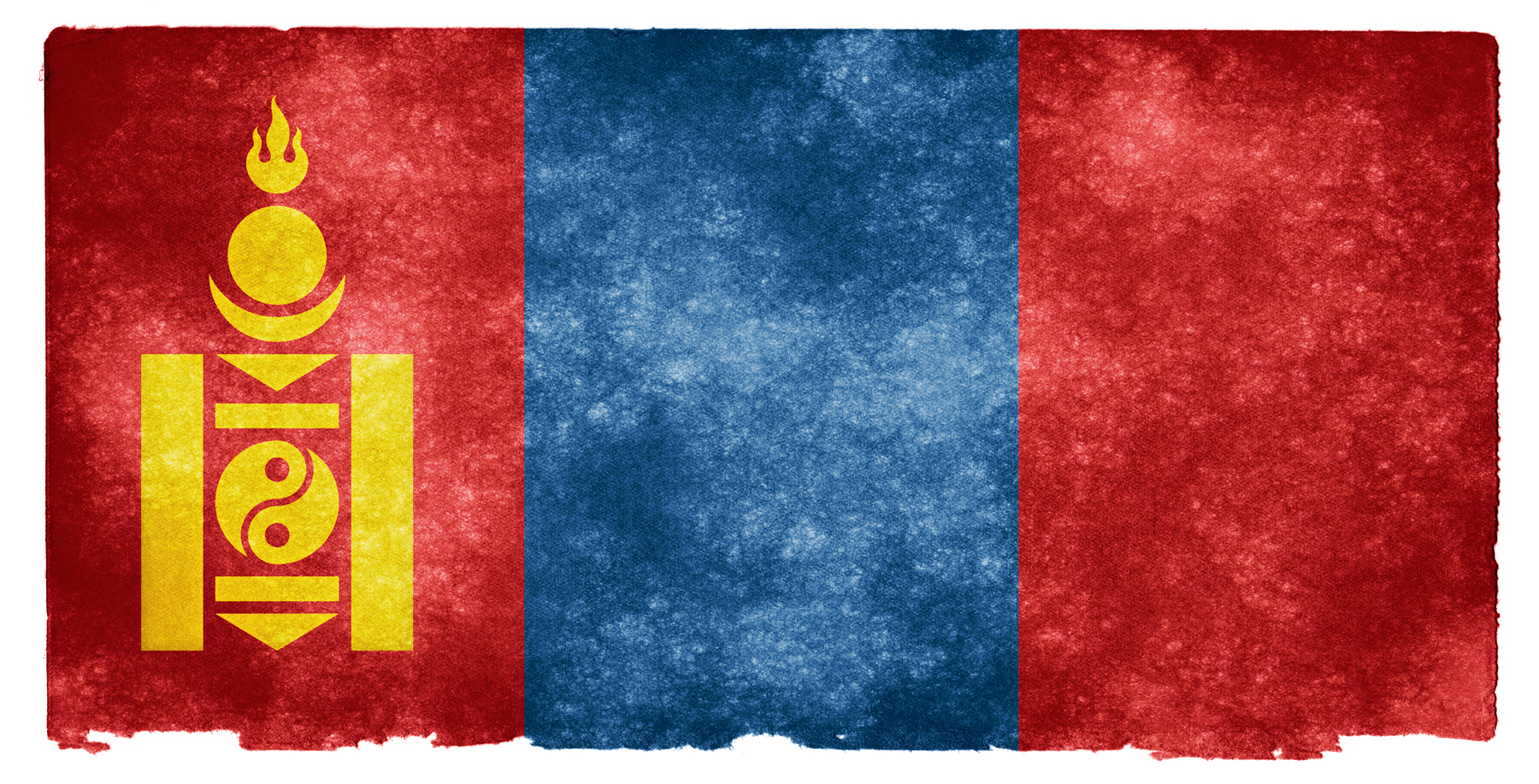 Free photo: Mongolia Grunge Flag - Proud, Pride, Red - Free Download ...