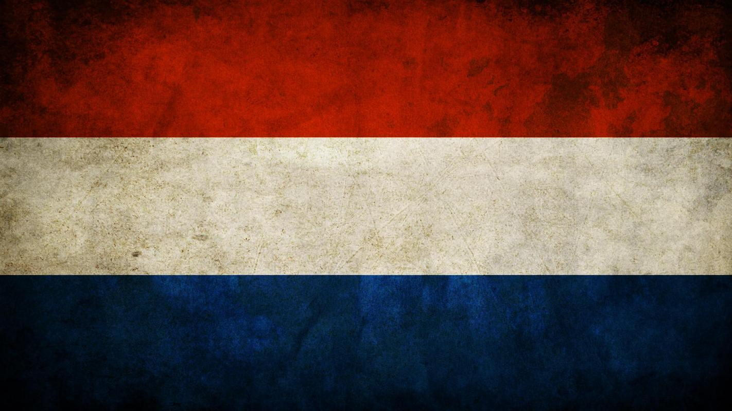 Holland Flag Live Wallpapers for Android