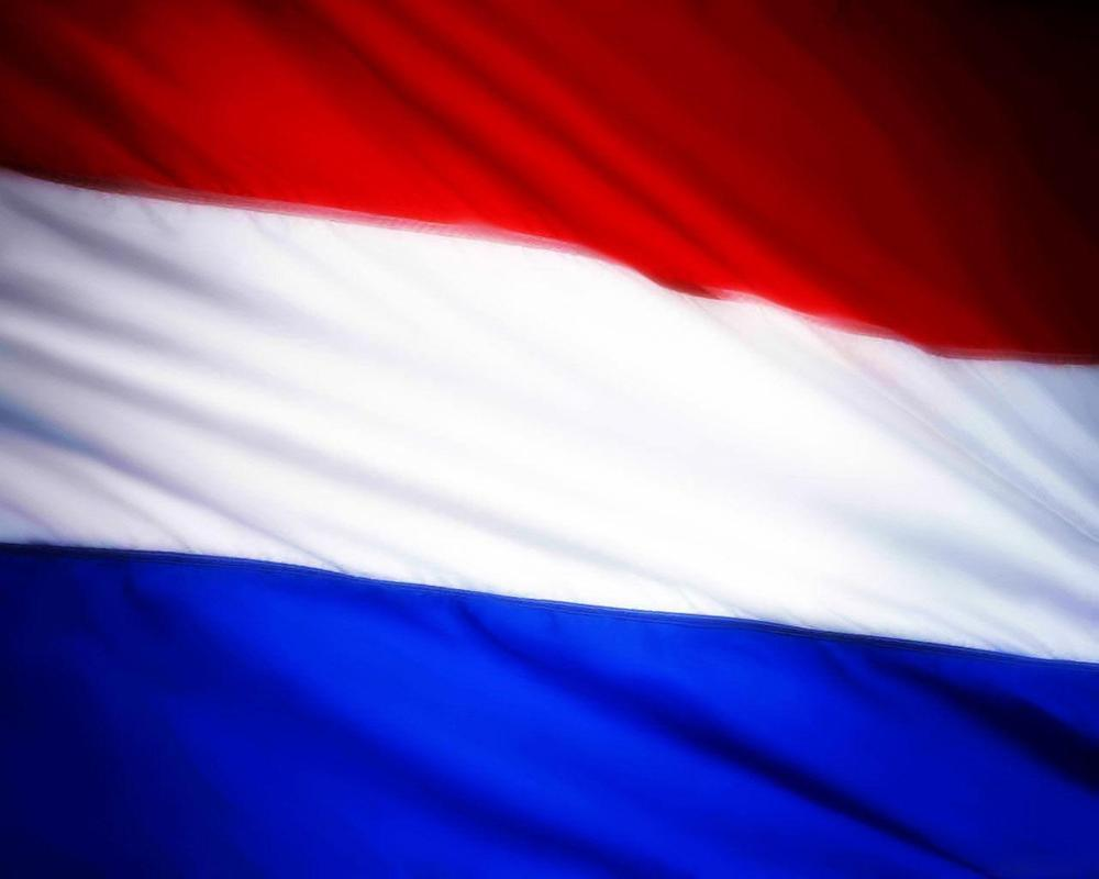 Netherlands Flag Wallpapers for Android