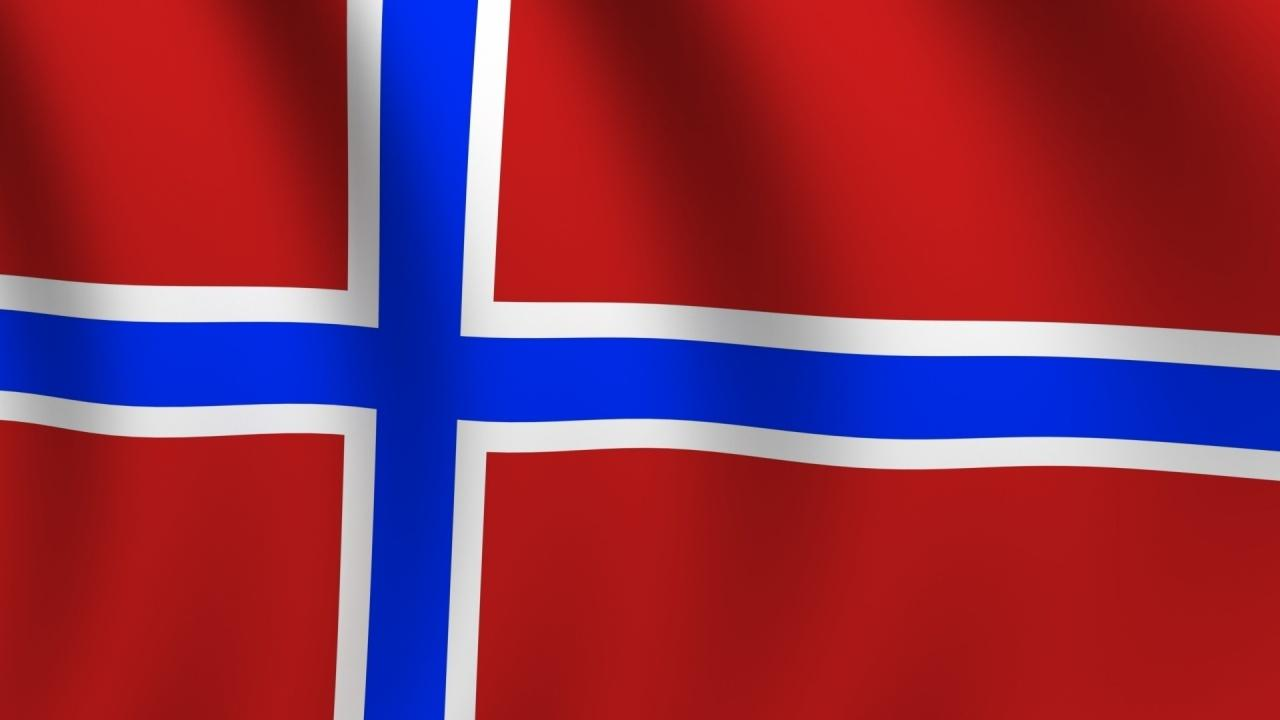 Norway Flag wallpapers