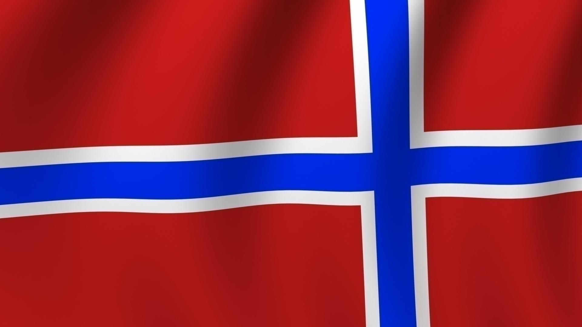 Norway HD Wallpapers