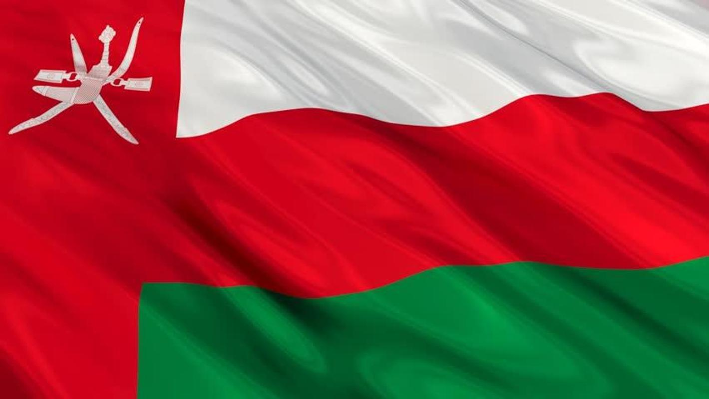 Oman Flag Wallpapers for Android - APK Download