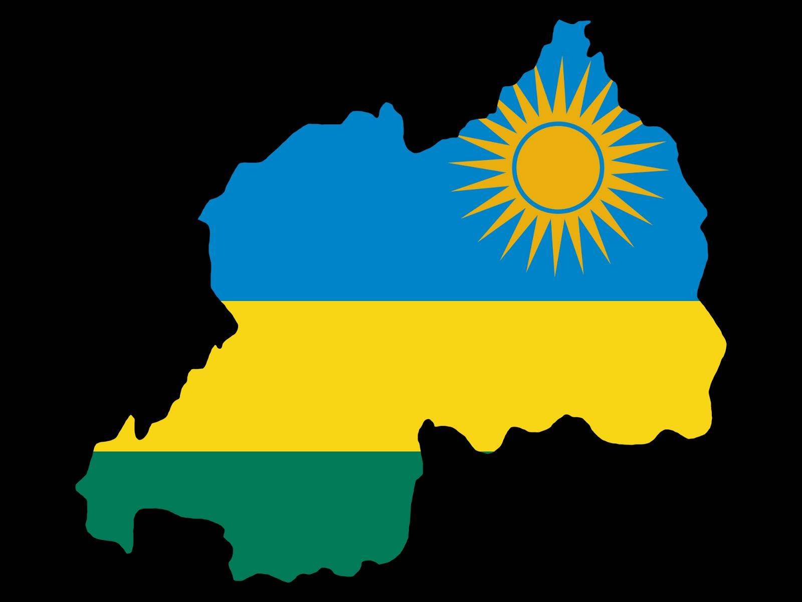 Country Flag Meaning Tanzania Flag Pictures