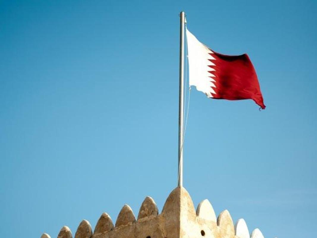 Qatar National Day Wallpapers for Android