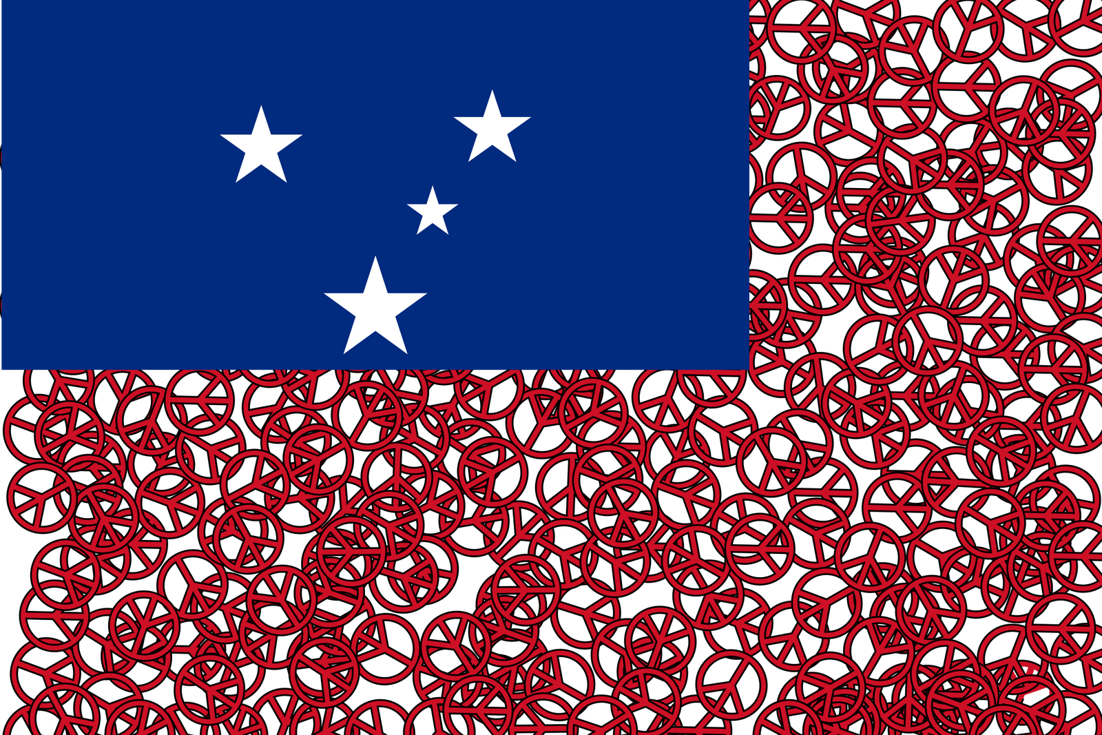 Samoan Backgrounds