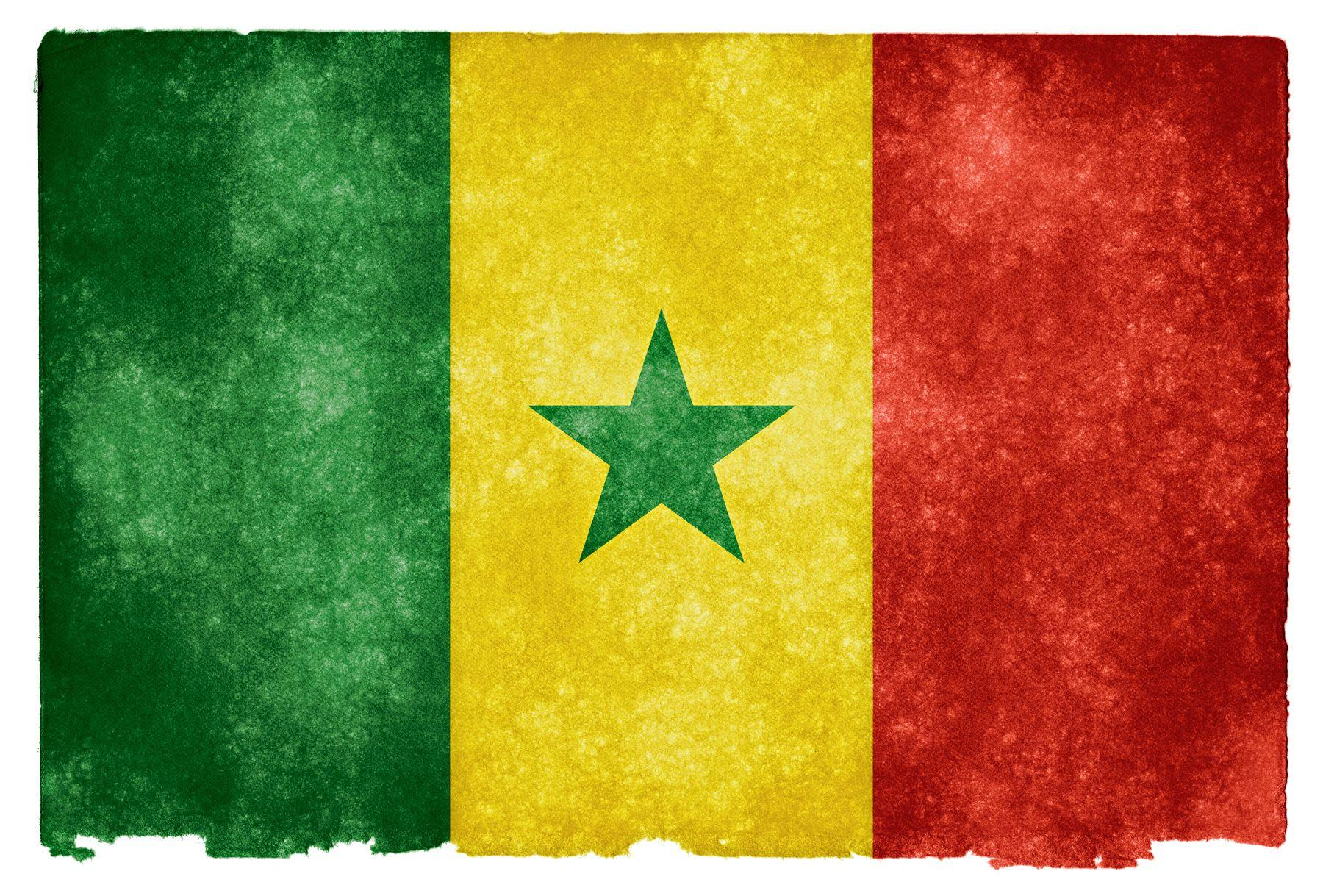 Senegal | Senegal | Pinterest | Moving to italy, Flag art and ...