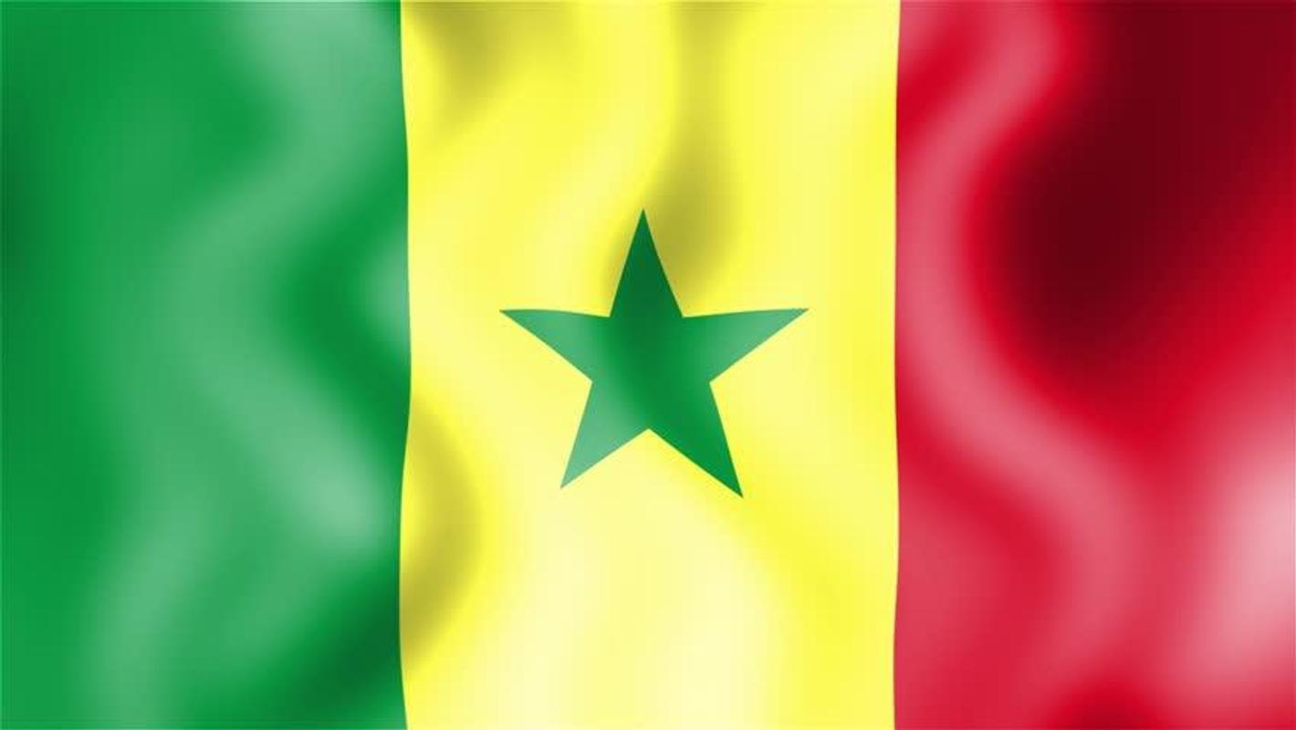 Senegal Flag Wallpapers for Android - APK Download