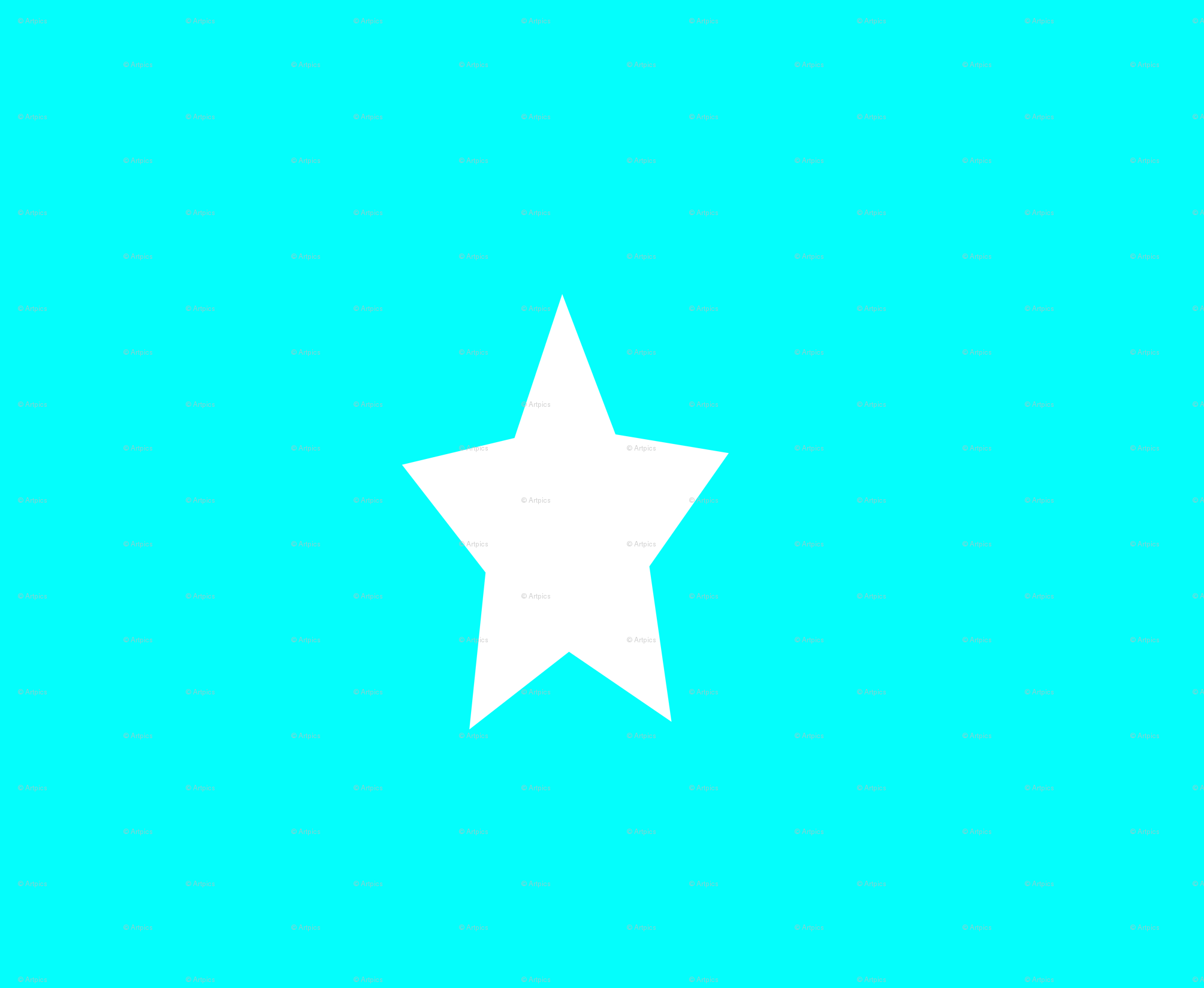 Flag of Somalia wallpapers