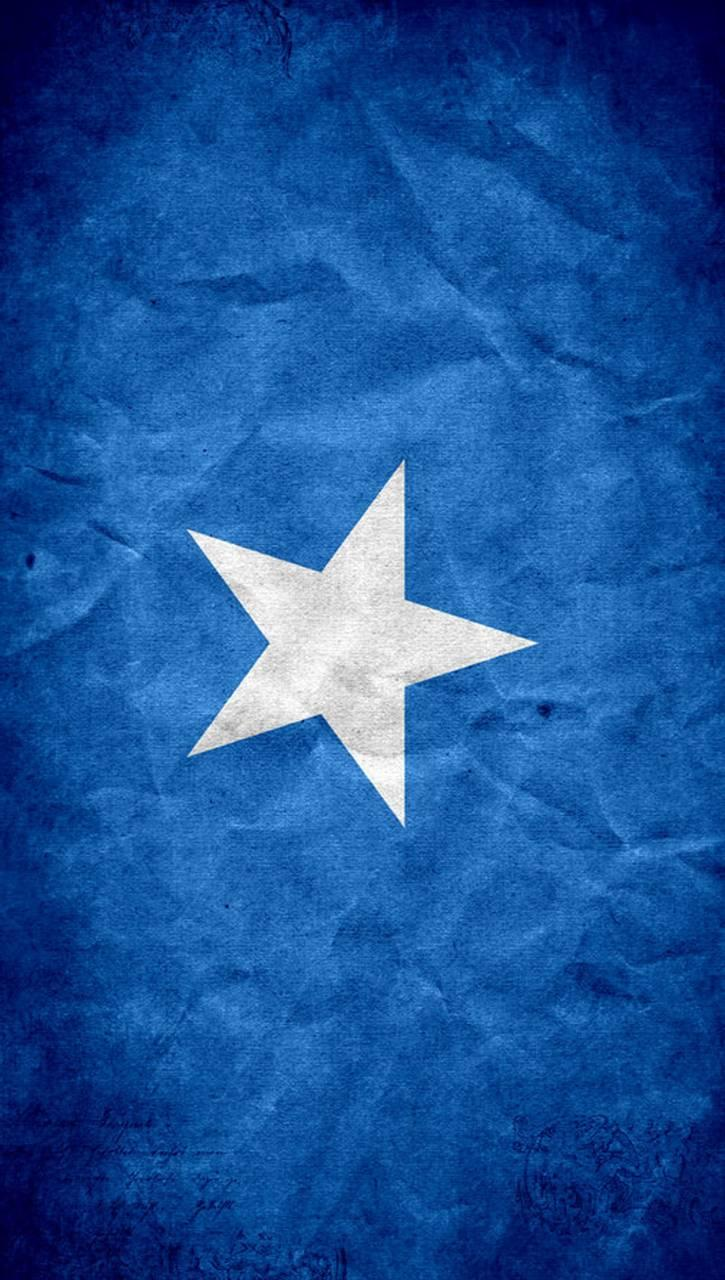 Somalia Wallpapers by Ahmad_Ps