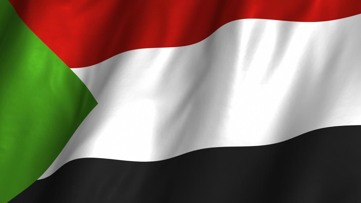 Sudan Flag Wallpapers for Android - APK Download