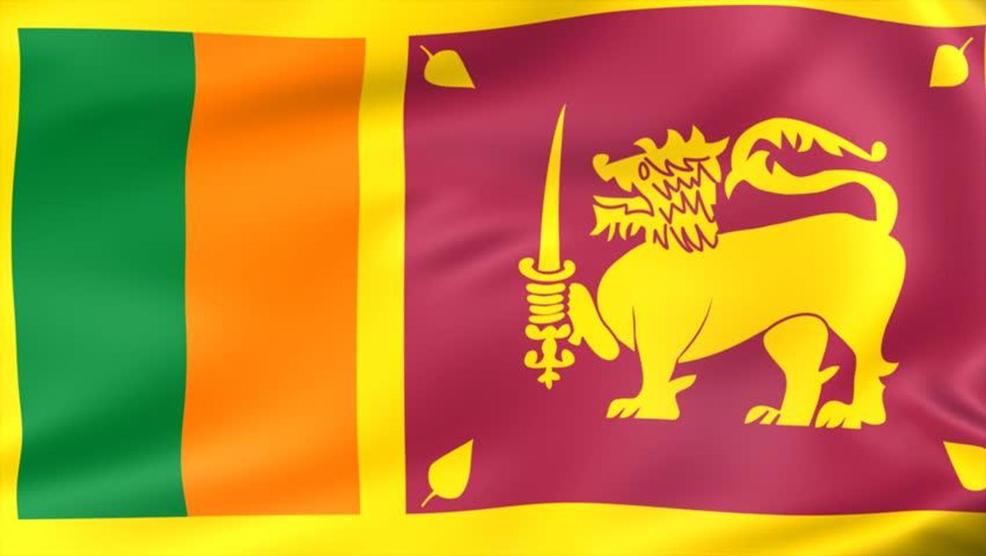 Sri Lanka Flag Wallpapers for Android - APK Download