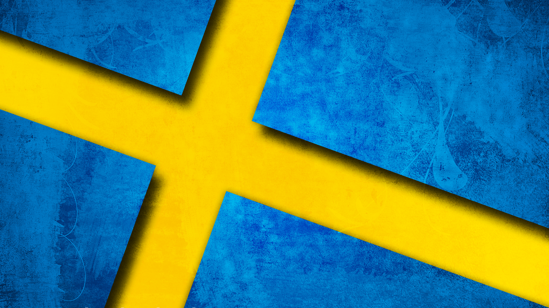 Swedish Wallpapers