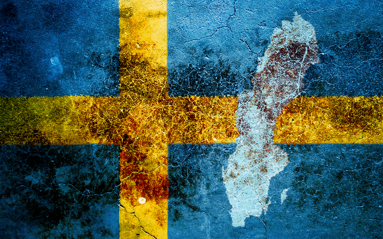 Sweden Wallpapers