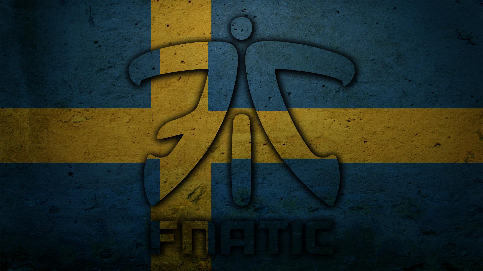 Swedish Flag Wallpapers Group