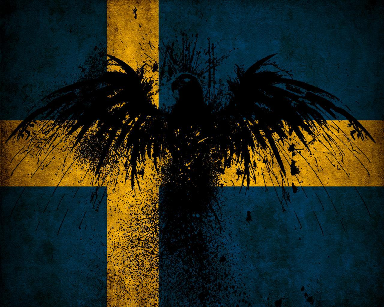 Sweden Wallpapers Full HD