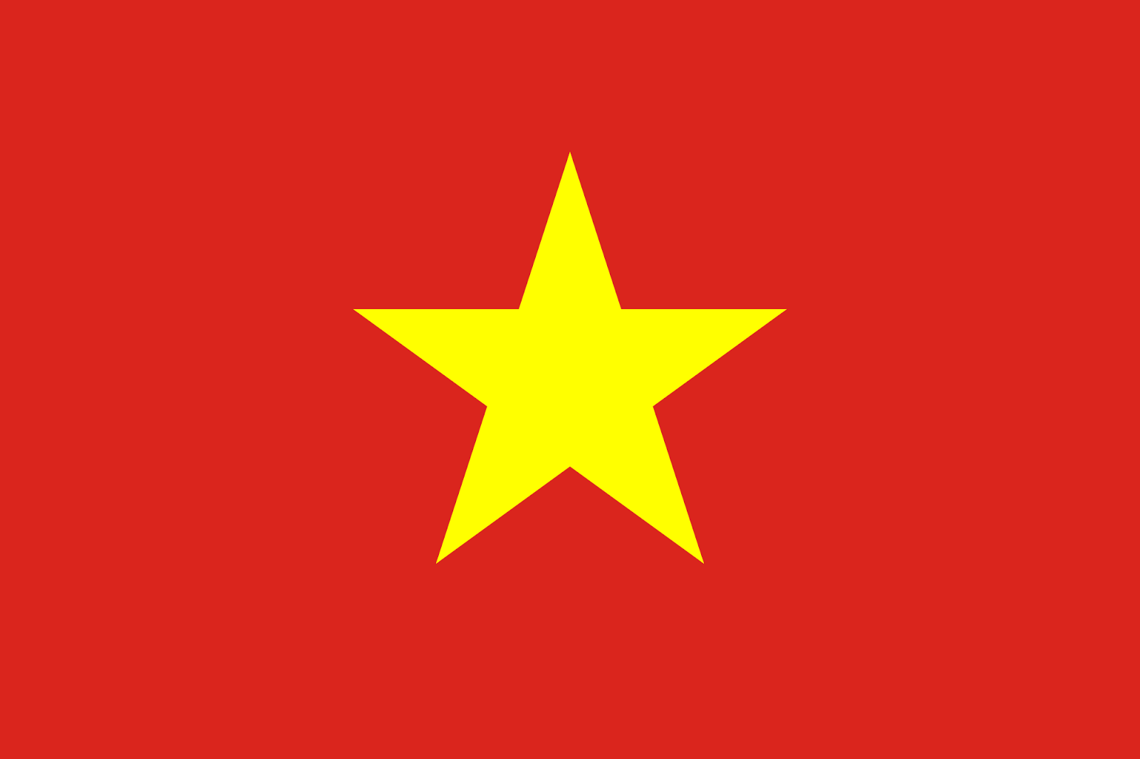 Twitter Headers / Facebook Covers / Wallpapers / Calendars: Vietnam ...