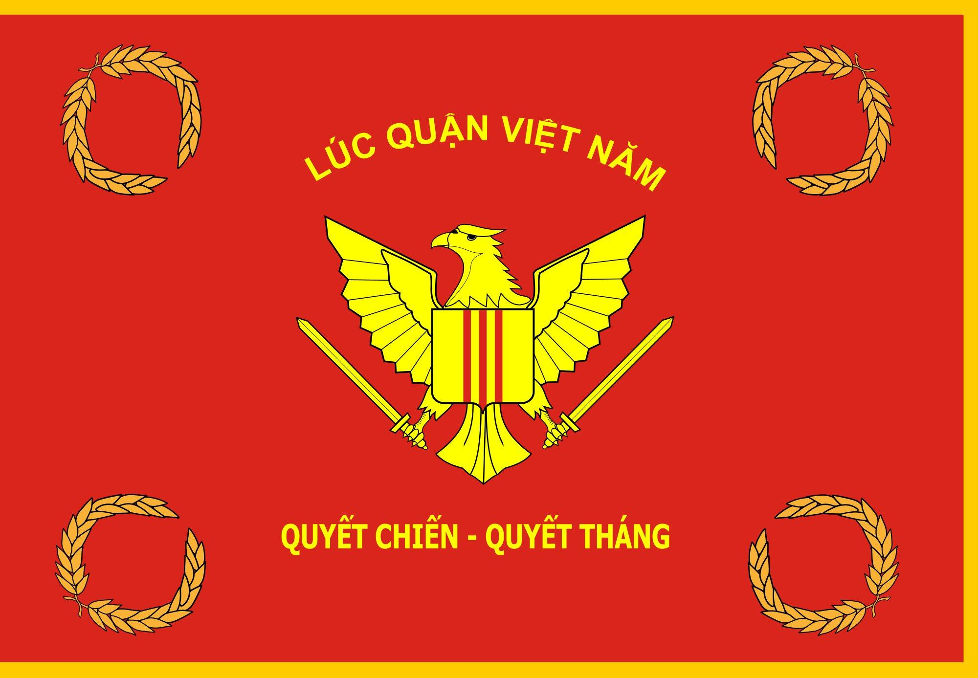 SOUTH VIETNAM FLAG flags vietnamese military wallpaper | 2000x1387 ...