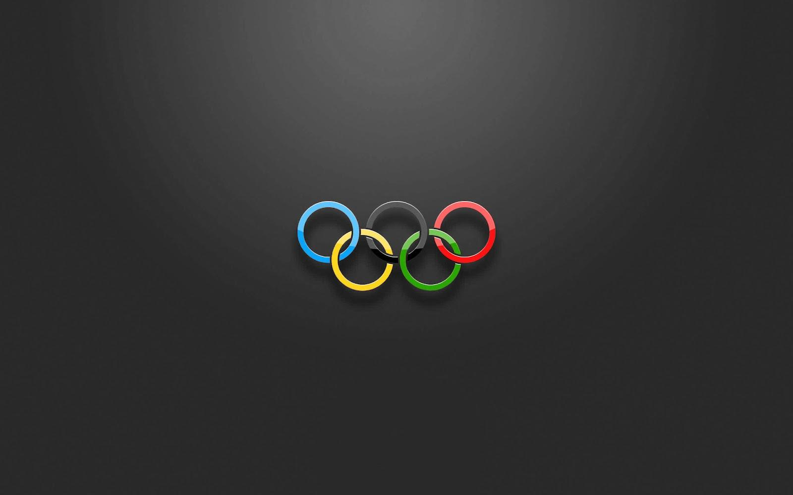 London 2012 Olympics HD Wallpapers, Overview ~ Purlzek