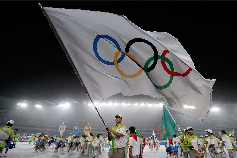 водотоки лучшие картинки олимпиады семейства астровых, или