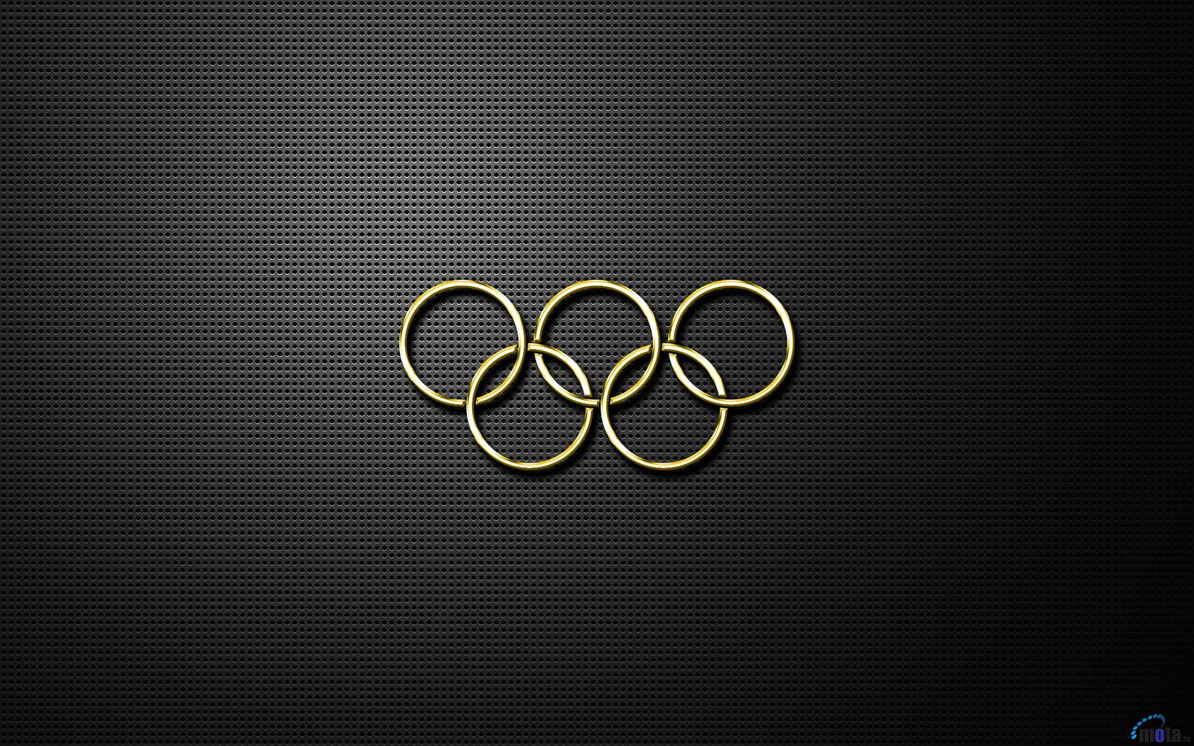 1500x500 Olympic Rings Twitter Header Photo
