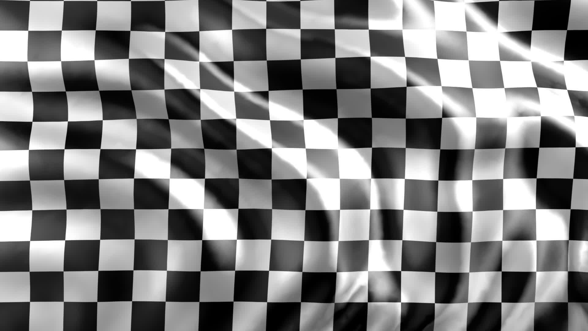 Racing Flag Wallpapers