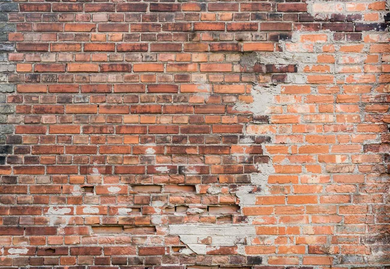 Brick Wall Wallpapers - Wallpaper Cave